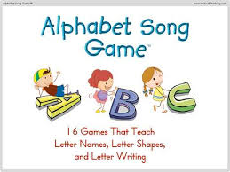 get alphabet song game free microsoft store