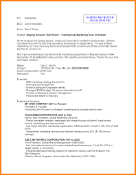 email resume cover letter awesome collection of sample resume email also cover letter ideas of sample resume email on format sample