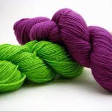 what color matches green colour and fashion trend colour that matches purple infreshhome com