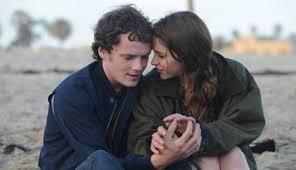 imagenes tristes y romanticas 10 películas románticas escondidas en netflix que deberías ver