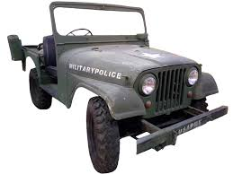 jeep military military jeep png stock reposted by mom espeace on deviantart