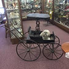 23rd street antique mall home facebook