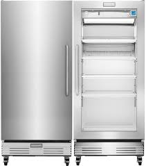 frigidaire commercial refrigerator roselawnlutheran