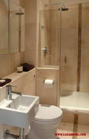 Decorative Ideas For Bathroom 11 Awesome Type Of Small Bathroom Designs Small Bathroom