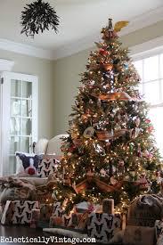 balsam hill fraser fir a life like artificial tree