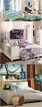 Pottery Barn Teen Bookcase 10 Amazing Space Saving Ideas For Teens Bedroom