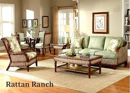 12 indoor wicker furniture sets carehouse info