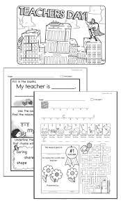 teacher appreciation week edhelper com