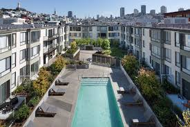 northpoint apartments apartments in san francisco ca