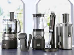 small kitchen appliances for small spaces a guide to buy small