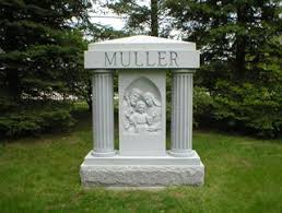 cemetery headstones patten monument company michigan indiana s leading provider of