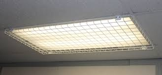 wire guards for light fixtures fluorescent light fixture wire guards wiring diagram