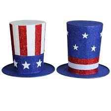 patriotic decorations make patriotic decorations