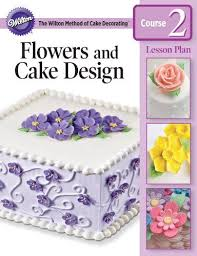 31 best cake products are a must images on pinterest biscuits