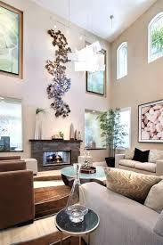 home decorating ideas living room walls large wall decor ideas for living room home wall decor large