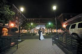 Urban Kitchen Morristown Restaurant Weddings Manhattan Bride