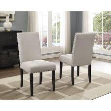 Fabric To Cover Dining Room Chairs Chair Wooden Dining Room Chairs With Arms Dining Chair Covers