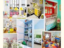 Creative Room Dividers Creative Room Divider Divide A Room With - Kids room divider ideas