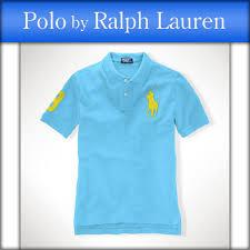 ralph lauren light blue buy ralph lauren light blue polo 55 off