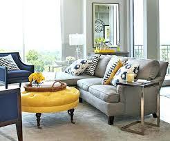 blue and gray living room blue yellow gray living room katecaudillo me