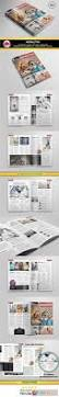 100 newsletter template indesign indesign create a custom