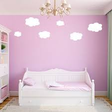 The  Best Cheap Wall Decals Ideas On Pinterest Baby Bookshelf - Cheap wall decals for kids rooms