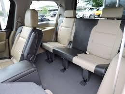 nissan armada seat covers used 2013 nissan armada platinum at auto house usa saugus
