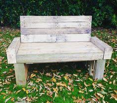 park bench plans free outdoor plans diy shed wooden playhouse