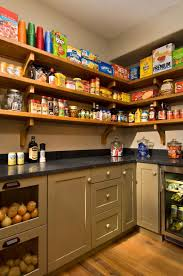 Kitchen Pantry Design Ideas by 53 Mind Blowing Kitchen Pantry Design Ideas Kitchen Pantry