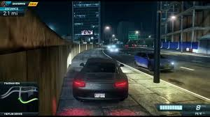 gta v android apk how to and install gta v for android apk obb