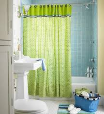 Matching Bathroom Window And Shower Curtains Bathroom Curtain Ideas Images Shower Curtains With Matching Window