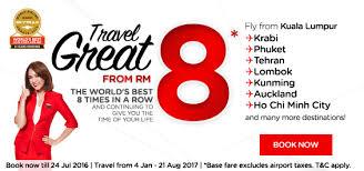 airasia singapore promo airasia celebrates win with special fares economy traveller