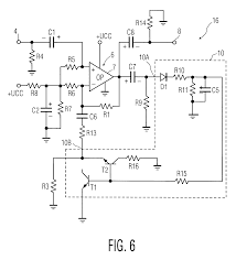 patent us6297695 high volume expander circuit google patents