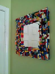 lego themed bedroom lego deco on samuse dans la salle de bain lego themed bedroom uk