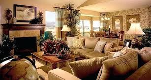 Model Home Interiors Elkridge Model Home Interiors Coryc Me