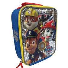 46 paw patrol madness images paw