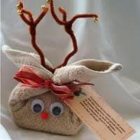 diy christmas gift boxes home design garden u0026 architecture blog