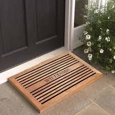 best outdoor doormats the door mats outdoor and its