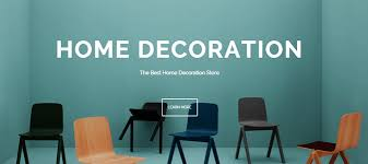 Home Themes Interior Design 10 Best Interior Designing Remodeling Themes Inkthemes