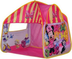 tent chair blind sale on ameristep tent tent chair blind buy ameristep tent tent