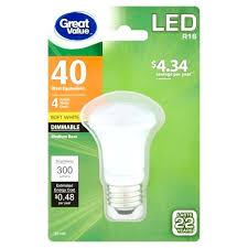recycle halogen light bulbs how to dispose light bulbs medium image for splendid non fluorescent