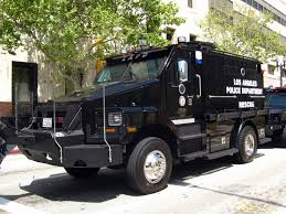 Second Hand Cars Los Angeles 74 Best Lapd Images On Pinterest Police Cars Police Vehicles