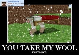 Minecraft Meme Mod - minecraft memes memes for lifee minecraft memes pinterest