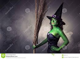 beautiful witch broom stock photos images u0026 pictures 541