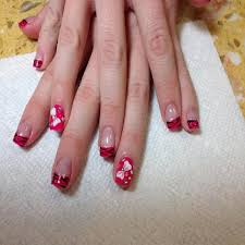 3d nail salon in walker la 28050 walker rd s ste d walker la