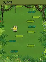 doodle jump java 240x400 doodle jump deluxe 128x160 jar doodle jump deluxe arcade