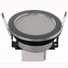warm led recessed lights 15w 6 inch led recessed lighting fixture 1200lm 150w halogen bulb