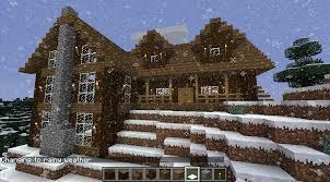 cabin houses log cabin house imgur