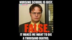 best nursing memes compilation youtube