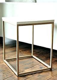target furniture accent tables target end tables davidarner com